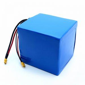 ביצועים גבוהים מכירה עליונה סוללה 12V עם bms