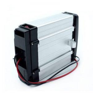 18650 סוללת ליתיום נטענת 10s3p 36v 9ah סוללה לאופניים חשמליים