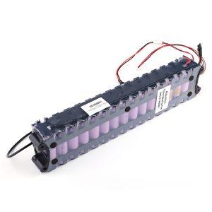 קטנוע ליתיום-יון מארז סוללות 36V xiaomi קטנוע חשמלי מקורי סוללת ליתיום אלקטריק
