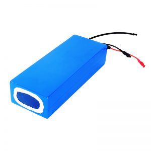 סוללת ליתיום 60 וולט 60V 12Ah 20Ah 40Ah 50Ah סוללת ליתיום ליון לקטנוע חשמלי