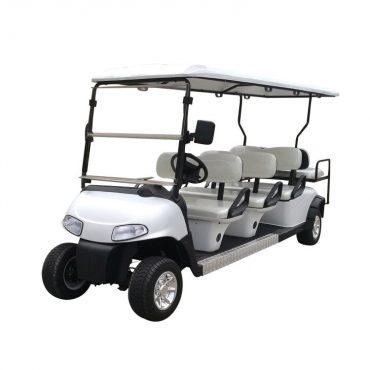 מכונית גולף