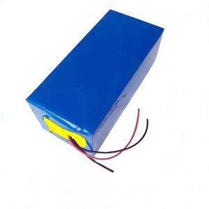 LiFePO4 סוללה נטענת 10Ah 12 V סוללת פוספט ליתיום ברזל לאור / UPS / כלים חשמליים / דאון / דיג קרח