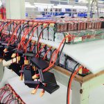 מדריך טכני: סוללות קורקינט חשמלי